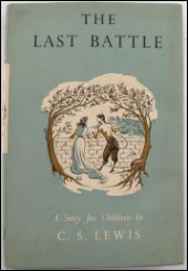 Fue encontrada la primera edicion de La Ultima Batalla
